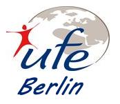 UFE Berlin logo 2021