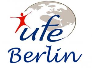 UFE Berlin 2021