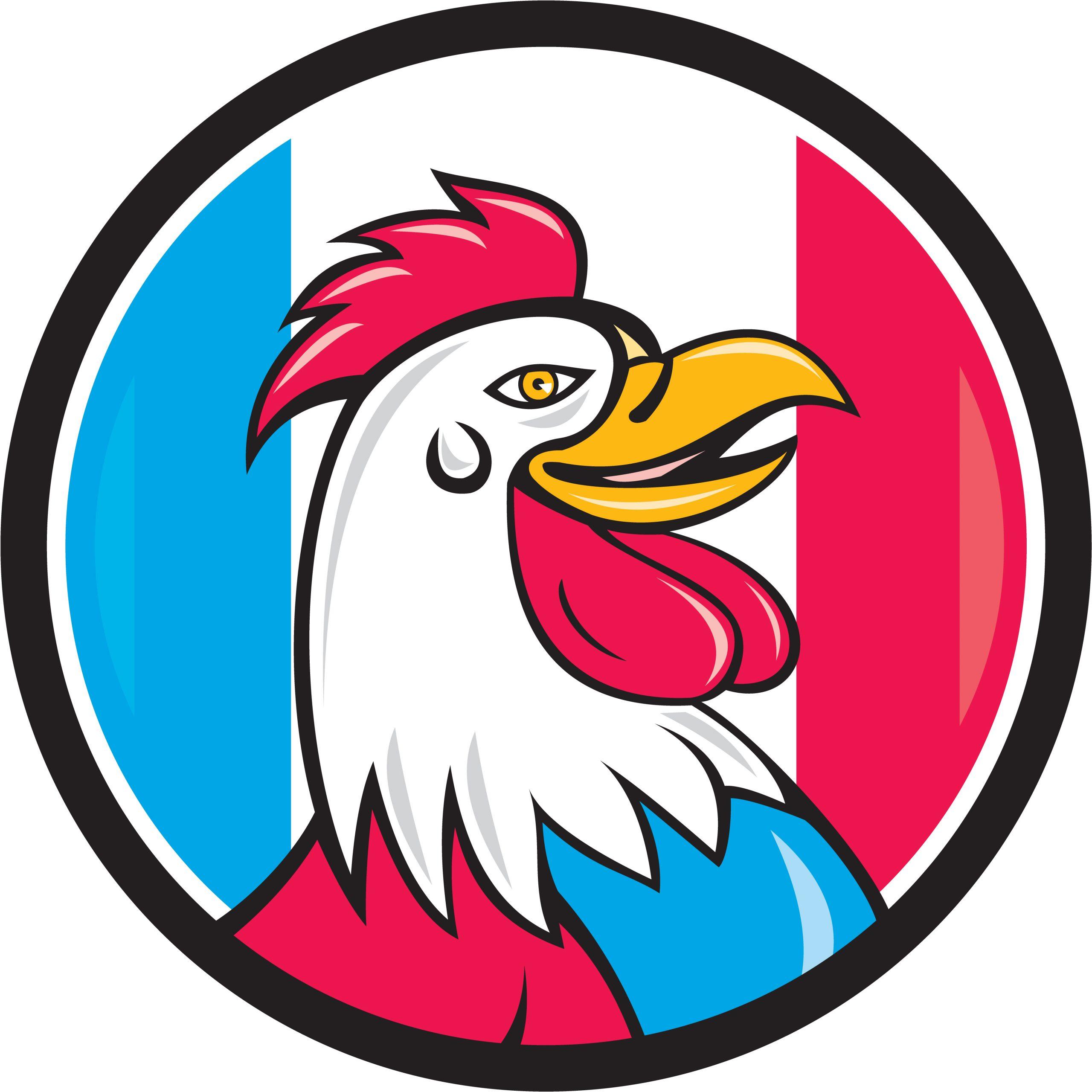 Pourquoi stigmatiser ainsi les Français de l'étranger ?