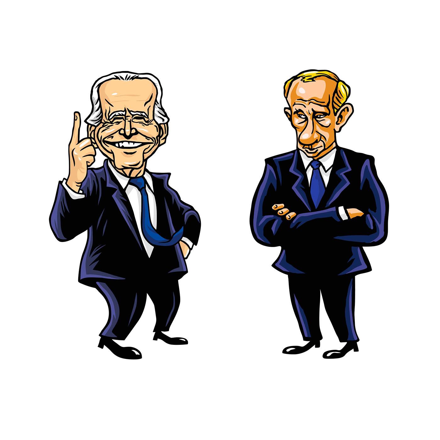 Les Français parlent aux Français du bout du monde – La guerre de Poutine