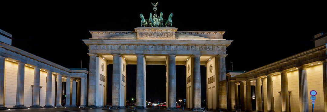 UFE Berlin